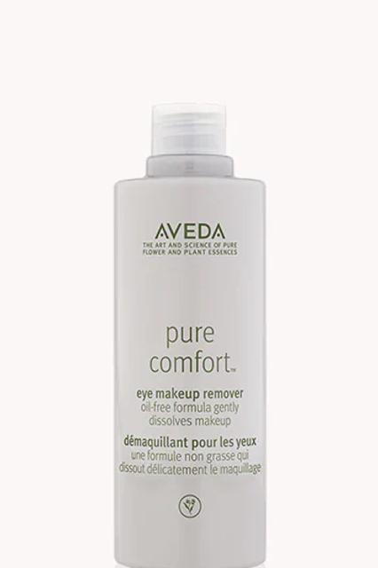 pure comfort™ eye makeup remover