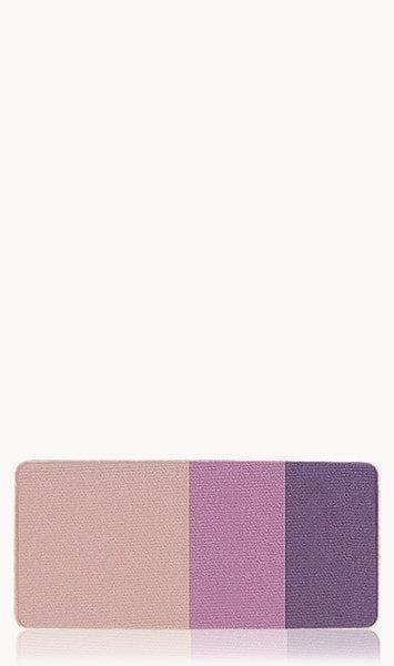 petal essence™ eye color trio-997/Violet Bloom