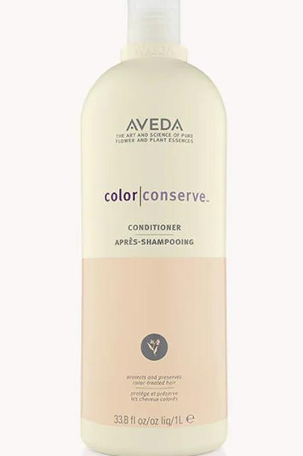 color conserve™ conditioner