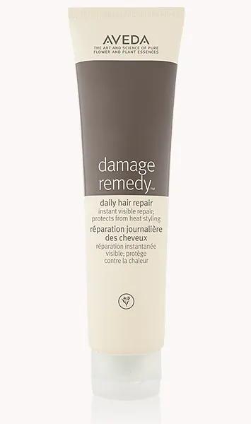 damage remedy™ daily hair repair