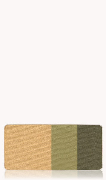 petal essence™ eye color trio-975/Sweet Grass
