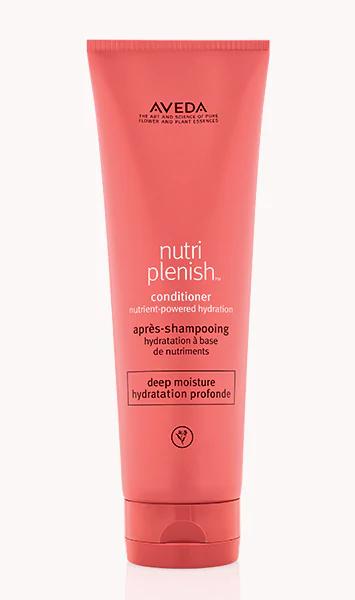 nutriplenish™ conditioner deep moisture