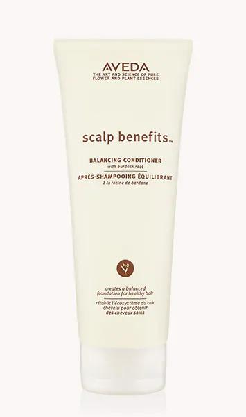 scalp benefits™ balancing conditioner
