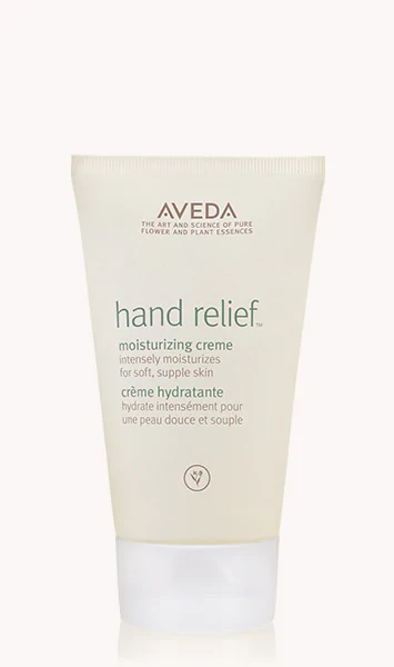 hand relief™ moisturizing creme