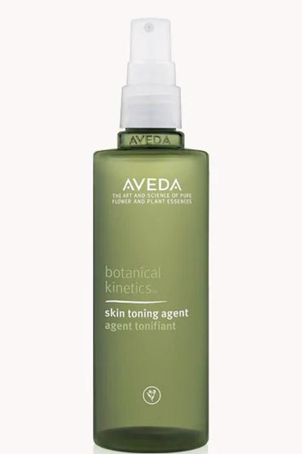 botanical kinetics™ skin toning agent