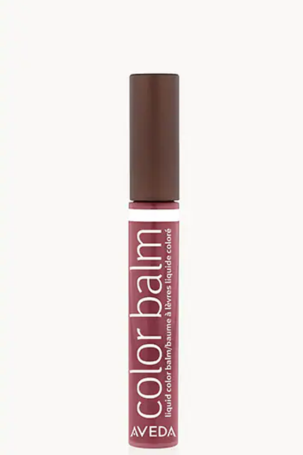 feed my lips™ pure nourish-mint™ liquid color balm-05/Cucamelon
