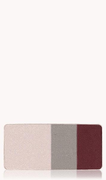 petal essence™ eye color trio-990/Plum Mist