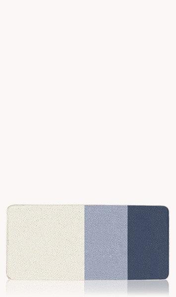 petal essence™ eye color trio-998/Azure Rain