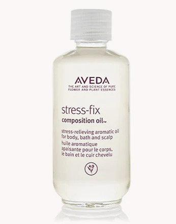 stress-fix composition oil™