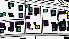 Sanierungsdruck auf Gebäudeebene