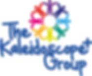 KPG-Logo-272px.jpg