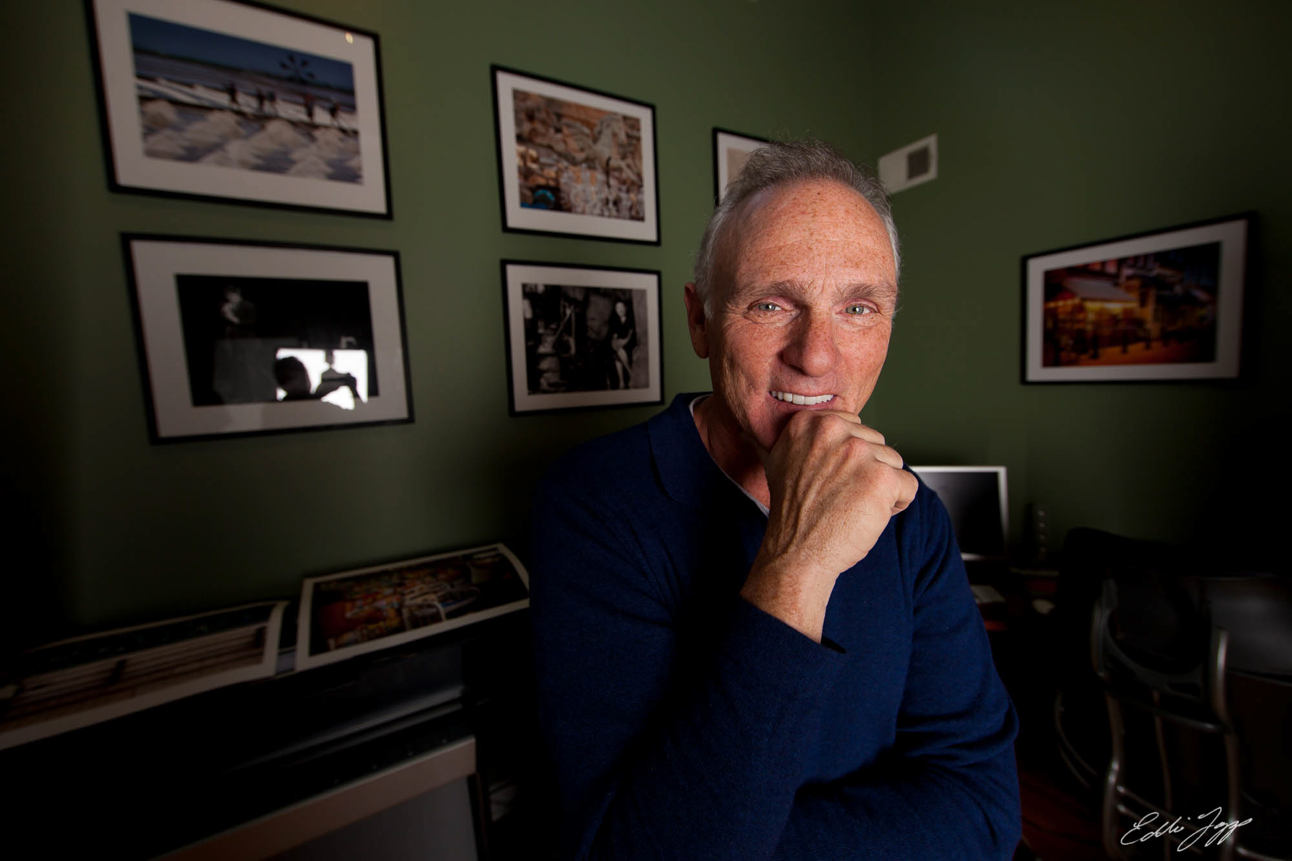 Joe Regalbuto