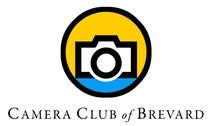 Camera Club of Brevard