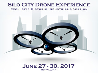 Exclusive Drone Workshop