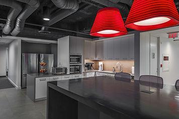 PPA Kitchen.jpg