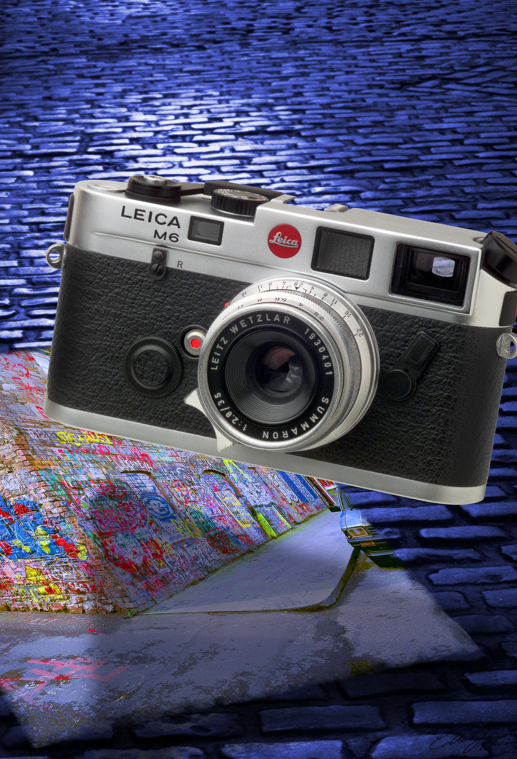 Dublin_U2wall_Leica