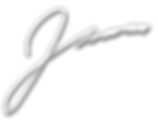 Jenna Streety's Author Signatue