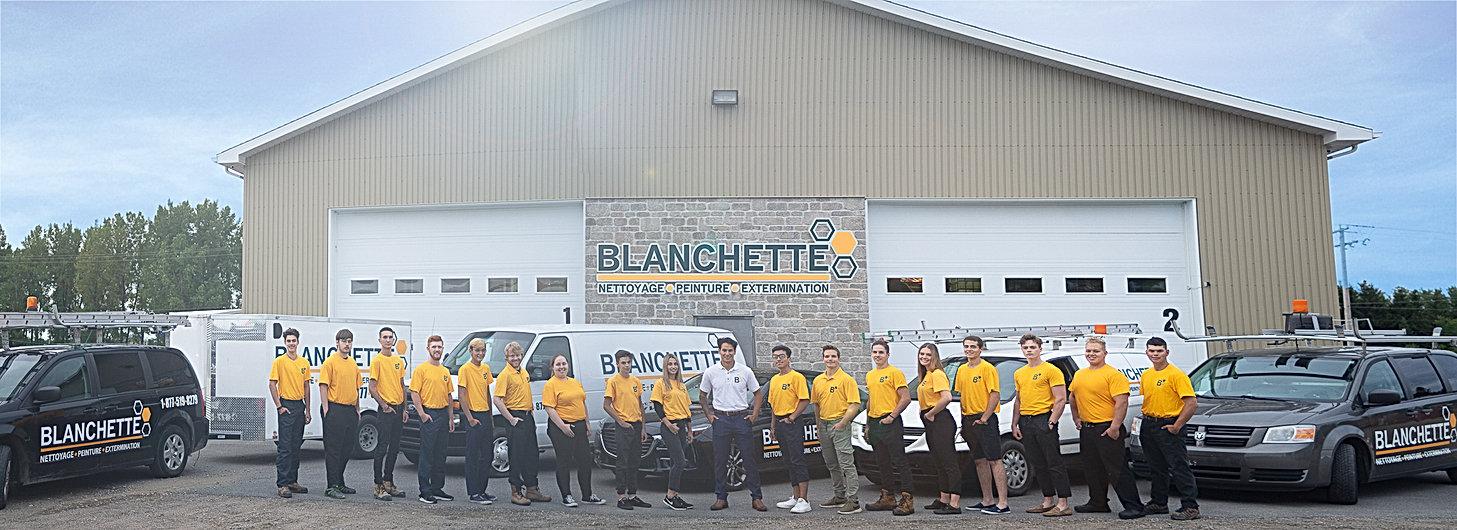 Blanchette-41.jpg