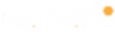 blanchette logo