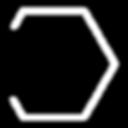 cadre hexa blanc .png