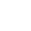 s calculator logo blanc.png
