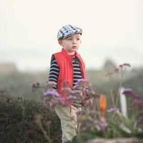 lilcflower.jpg