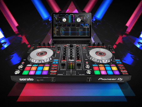 Sound System Owners & A/V Rental Houses, Pioneer DJ has been sold....