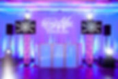 wedding dj setup tvs 2.jpg
