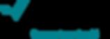 Logo ICPF & PSI Agree CNEFOP Concepteur.