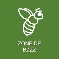Zone de Bzzz.jpg