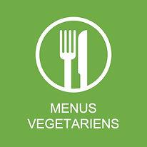 Menus Végétariens.jpg