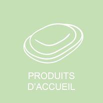 Produits Accueil.jpg