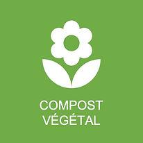 Compost Végétal.jpg