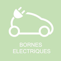 Bornes Electriques.jpg