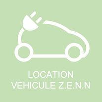 Location_Véhicule_ZENN.jpg