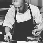 chef-1245676_1920.jpg