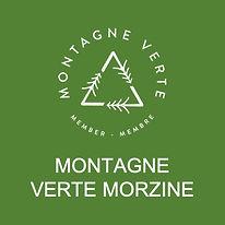 Montagne Verte.jpg