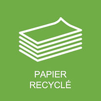 Papier_recyclé.jpg