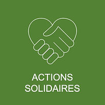 Actions Solidaires.jpg