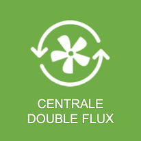 Centrale Double Flux.jpg