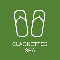 Claquettes Spa.jpg
