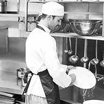 Dishwasher-job-description_edited.jpg