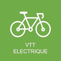 VTT Electrique.jpg