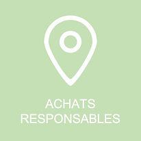 Achats Responsables.jpg