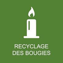 Recyclage Bougie.jpg