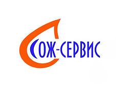 лого сс 2.jpg