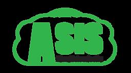 Logo xanh_final-01.png