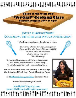2020-0830-Cooking Class Flyer.jpg