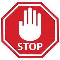 Stop02.jpg