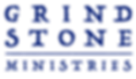 Grindstone-Logo-Text-Web.png